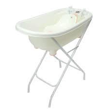 אמבטיה-לתינוק