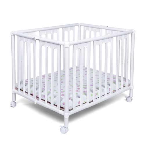 עריסה-לתינוק-דגם-לולי