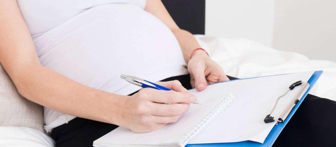 תוכנית-לידה